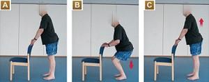 mini-squats (2)